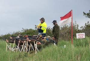 Jagtfeltskydning.jpg